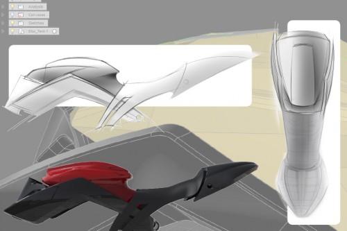 Autodesk speedform 2017 angetestet produktdesign for Trainee produktdesign