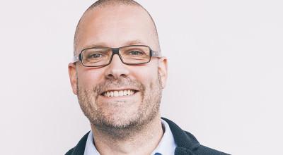 Prof ralf baumunk produktdesign for Produktdesign hannover