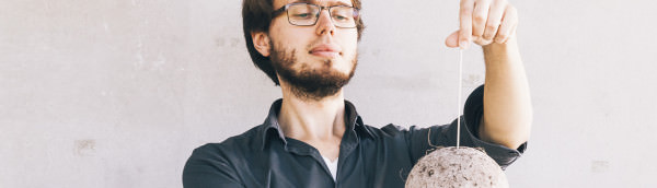 Studiengang produktdesign hochschule hannover for Produktdesign hannover