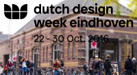 HSH went Dutch Design Week