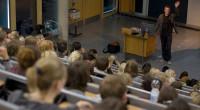 Präsentationen der Abschlussarbeiten WiSe 2015