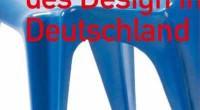 Geschichte des Design in Deutschland