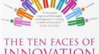 Ten Faces of Innovation