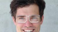 Kurzzeitprojekt Brille
