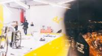 Rückblick über DESIGNHOCH16: Ausstellung des Produktdesign