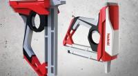Praxisprojekt Druckluftnagelgerät mit Fa. ITW Befestigungssysteme GmbH