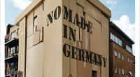 NOMADE IN GERMANY – Designpreis der IKEA Stiftung 2017