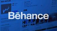 Blogempfehlung: Behance