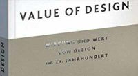 The Value of Design.