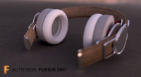 Hands On Fusion360™