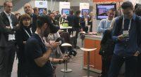18.-20.11.2020: Autodesk University 2020 findet online und kostenfrei statt