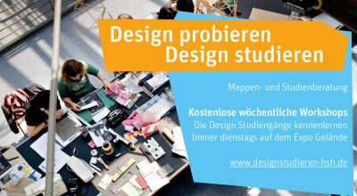 Studiengang produktdesign hochschule hannover for Produktdesign studium