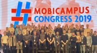 "Workshop  ""Mobicampus Congress 2019"""